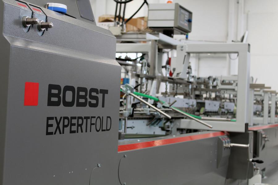 Bobst EXPERTFOLD110_03