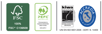 certificazione KIWA