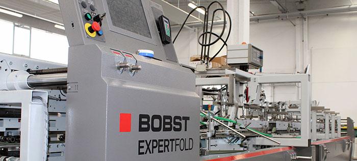 Bobst-EXPERTFOLD110_apertura