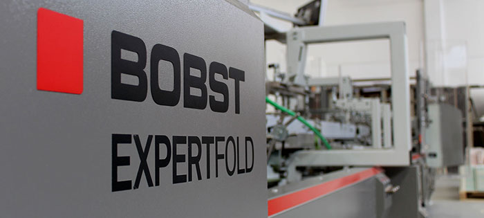 BobstEXPERTFOLD80ACCUBRAILLE_apertura